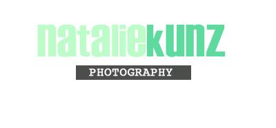 Natalie Kunz logo